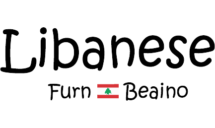 Libanese Furn Beaino Enschede